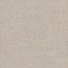 Anti Slip Full Body Rustic Ceramic Floor Tiles  60x60cm Grey Color